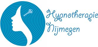 Hypnotherapie Nijmegen